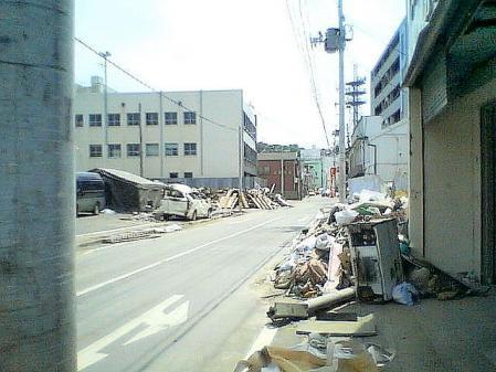 shinnsai2011052602no21