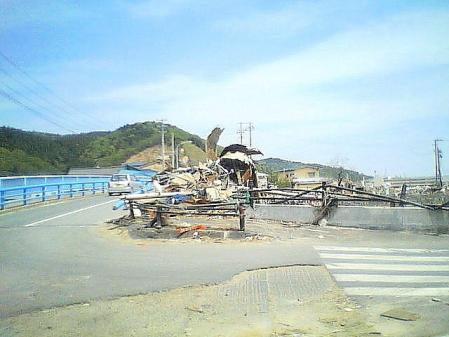 shinnsai2011052603no21