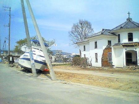 shinnsai2011052607no21