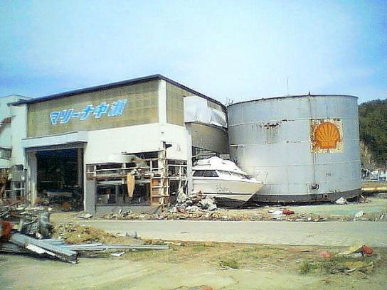 shinnsai2011052904no22