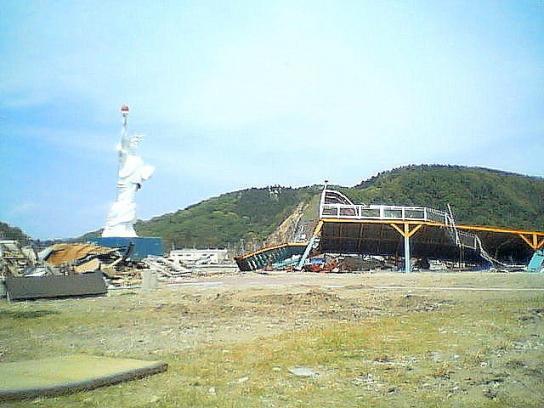 shinnsai2011052905no22