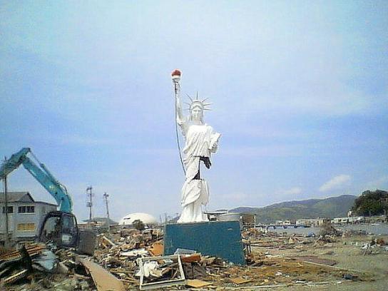 shinnsai2011052906no22