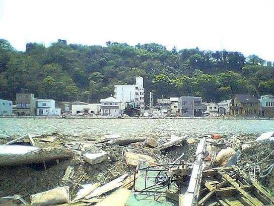 shinnsai2011060102no23