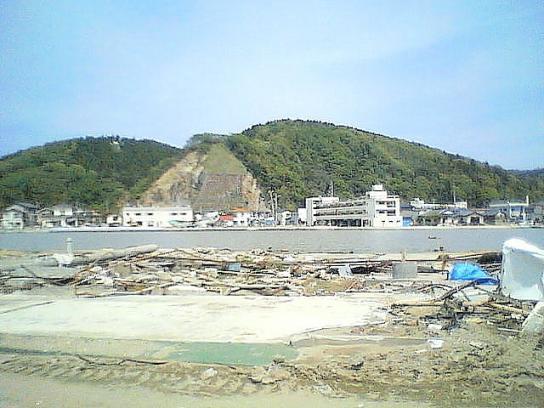 shinnsai2011060103no23