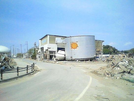 shinnsai2011060104no23