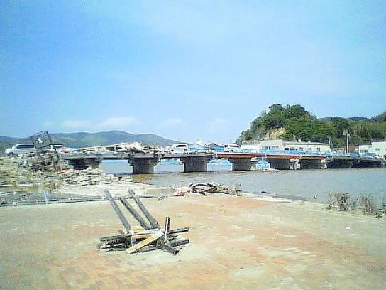 shinnsai2011060105no23