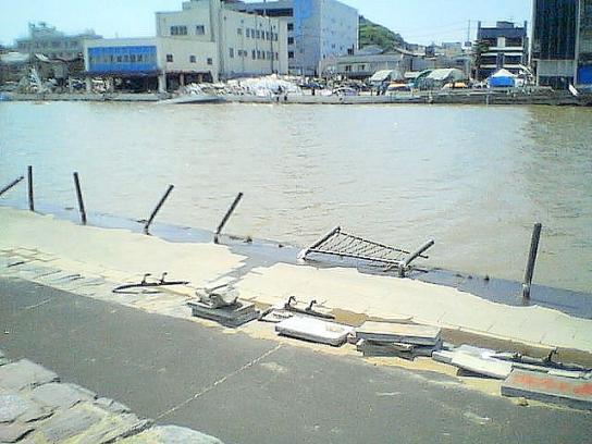 shinnsai2011060106no23