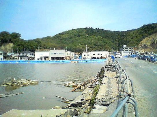 shinnsai2011060801no26