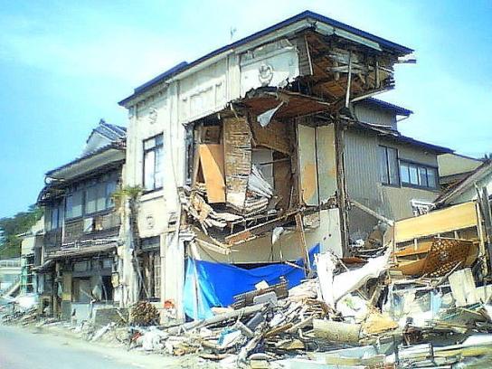 shinnsai2011060802no26