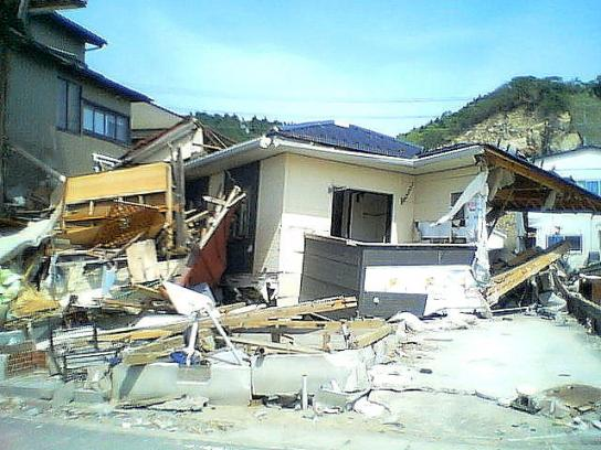 shinnsai2011060803no26