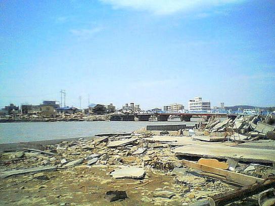 shinnsai2011060805no26