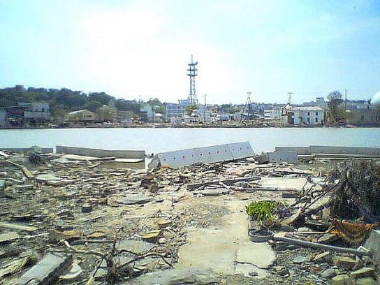 shinnsai2011060806no26