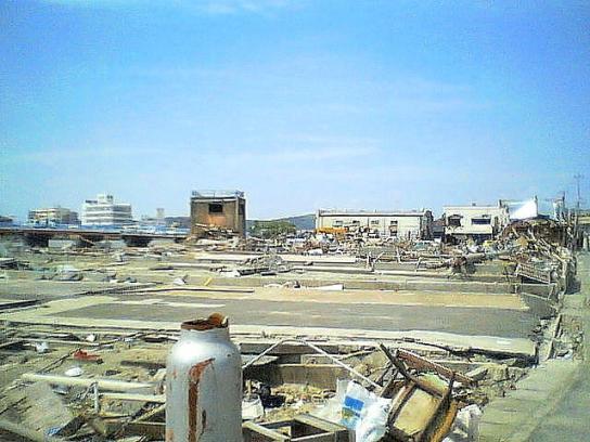 shinnsai2011060807no26