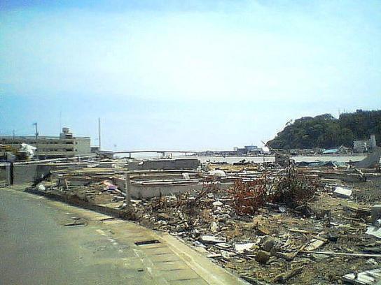 shinnsai2011060808no26