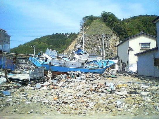 shinnsai2011061205no27