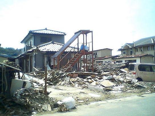 shinnsai2011061206no27