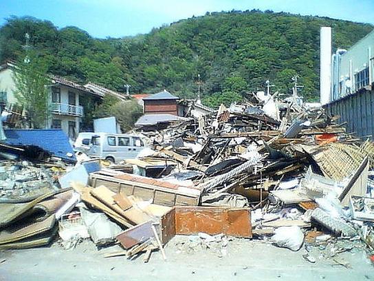 shinnsai2011061207no27