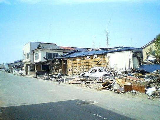 shinnsai2011061208no27
