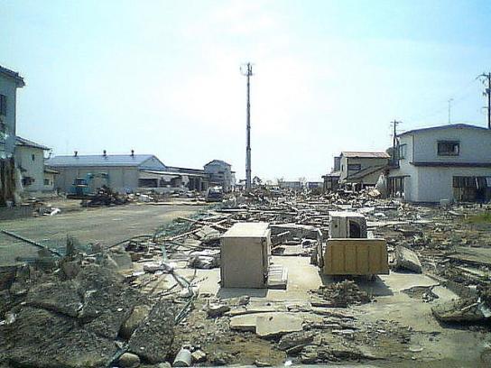 shinnsai2011061210no27