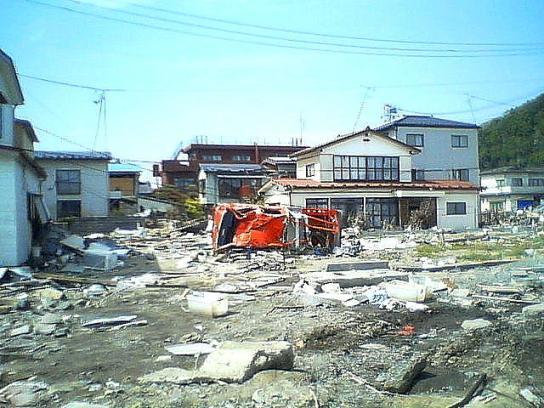 shinnsai2011061211no27