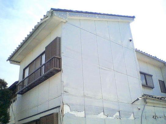 shinnsai2011061502no28