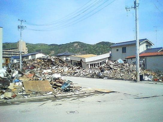 shinnsai2011061501no28