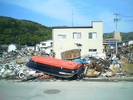 shinnsai2011061503no28