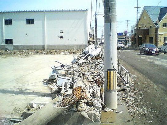 shinnsai2011061504no28