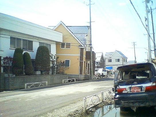 shinnsai2011061505no28