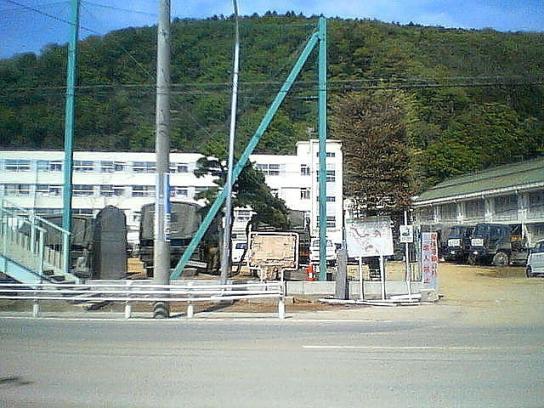 shinnsai2011061506no28