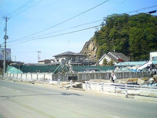 shinnsai2011061508no28