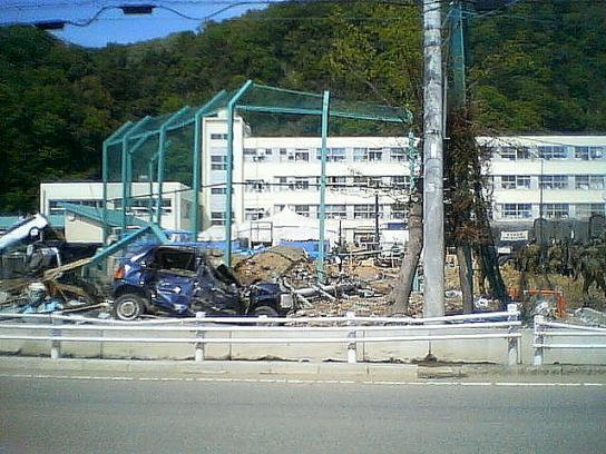 shinnsai2011061509no28
