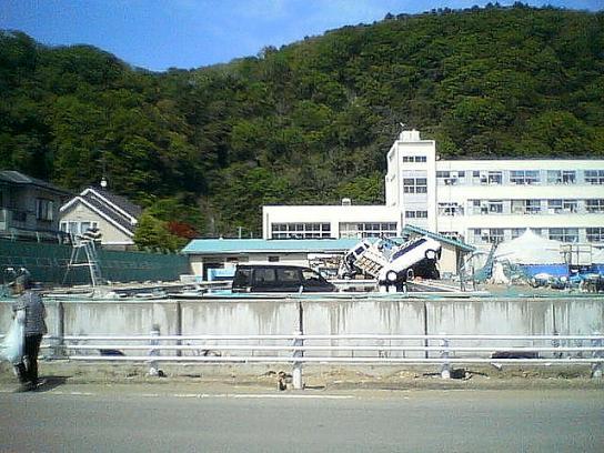 shinnsai2011061510no28