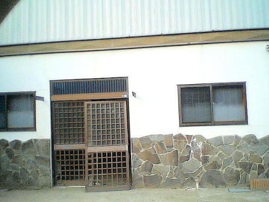 shinnsai2011070702no29