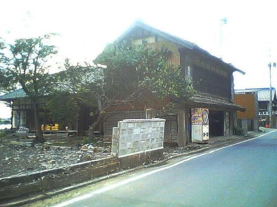 shinnsai2011070705no29