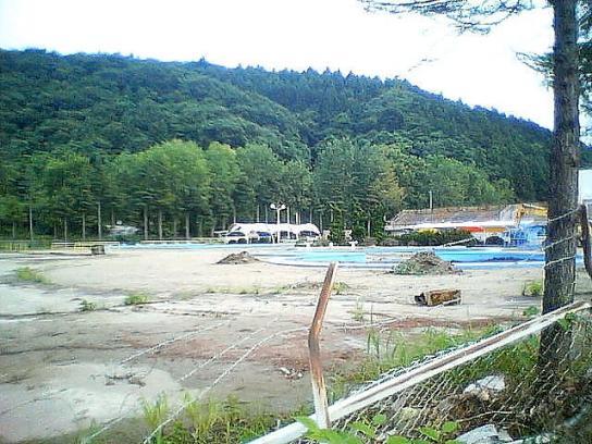 shinnsai2011071101no30