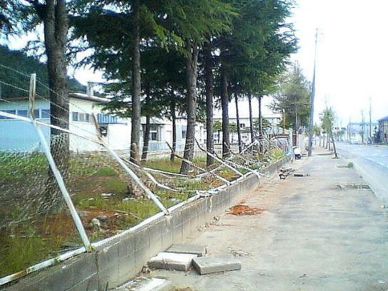 shinnsai2011071103no30