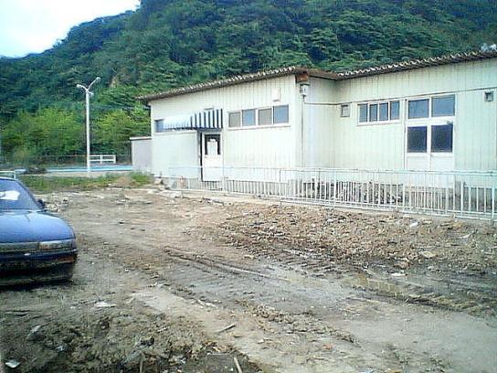 shinnsai2011071104no30
