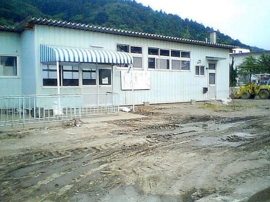 shinnsai2011071105no30