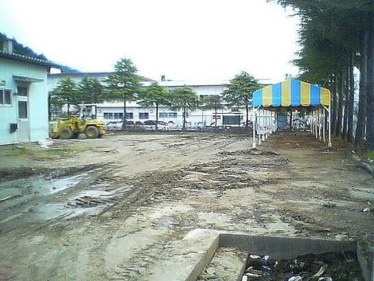shinnsai2011071501no31