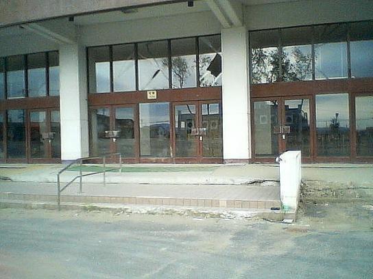 shinnsai2011071502no31