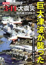 20110516book01