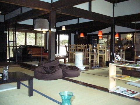 2012年2月26日おへそカフェ (5)
