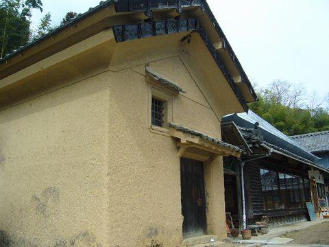 2012年2月26日おへそカフェ (4)