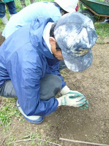 2012年4月21日大北農園 (9)
