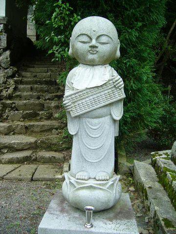 2012年7月29日西教寺 (5)