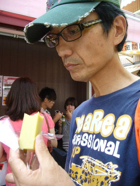 2012年9月15日浅草 (6)