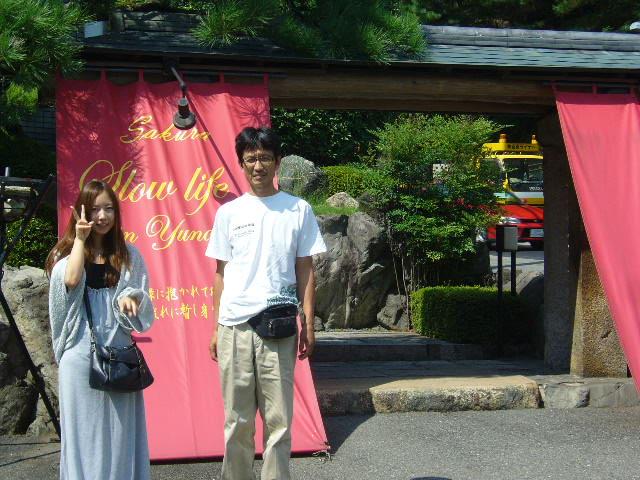 2012年9月21日亀岡にて (8)