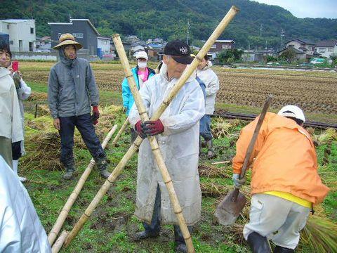 2012年10月23日難波さんの学び (1)
