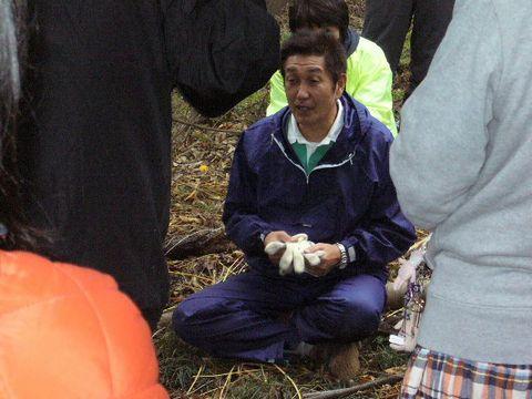 2012年12月22日道法さん (2)